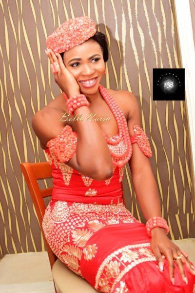 Blessing Okagbare & Igho Otegheri Wedding | BellaNaija | November 2014 007.IMG-20141110-WA0023