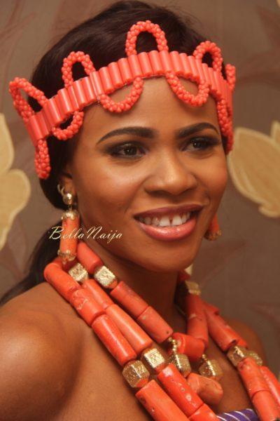Blessing Okagbare & Igho Otegheri Wedding | BellaNaija | November 2014 01.IMG_3718