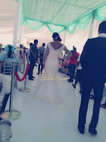 Blessing Okagbare & Igho Otegheri Wedding | BellaNaija | November 2014 011.IMG-20141108-WA0036
