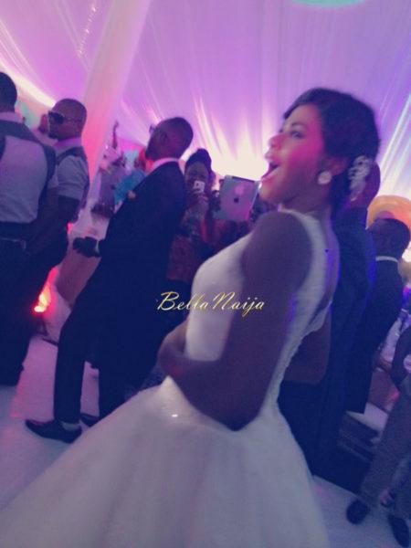Blessing Okagbare & Igho Otegheri Wedding | BellaNaija | November 2014 012.IMG-20141108-WA0040