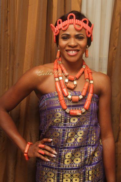 Blessing Okagbare & Igho Otegheri Wedding | BellaNaija | November 2014 013.IMG_3707