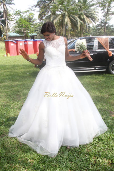 Blessing Okagbare & Igho Otegheri Wedding | BellaNaija | November 2014 019.IMG-20141126-WA0026