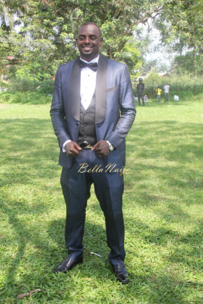 Blessing Okagbare & Igho Otegheri Wedding | BellaNaija | November 2014 020.IMG-20141126-WA0027