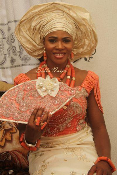 Blessing Okagbare & Igho Otegheri Wedding | BellaNaija | November 2014 020.IMG_3840