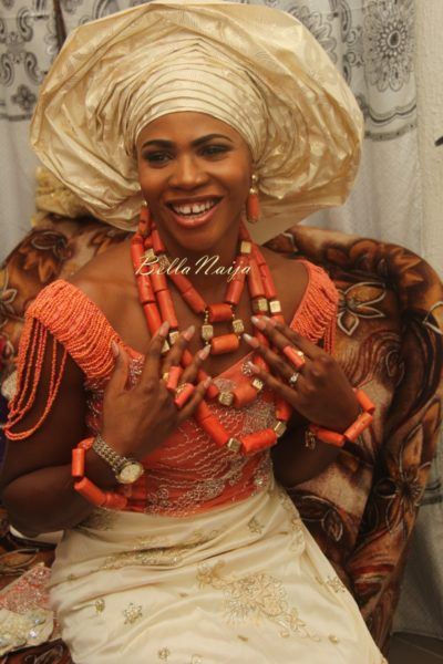Blessing Okagbare & Igho Otegheri Wedding | BellaNaija | November 2014 021.IMG_3848