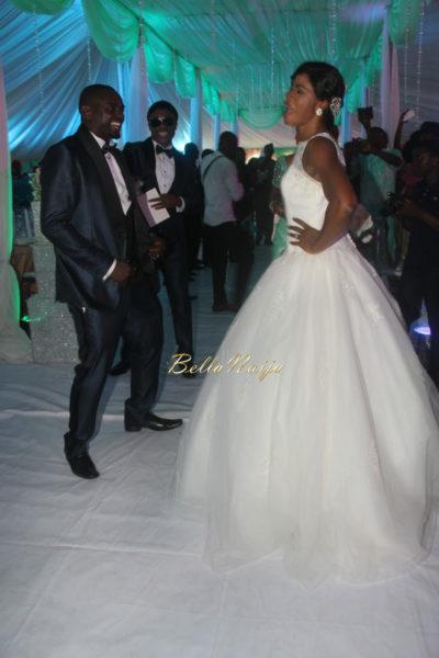 Blessing Okagbare & Igho Otegheri Wedding | BellaNaija | November 2014 031.IMG-20141126-WA0038