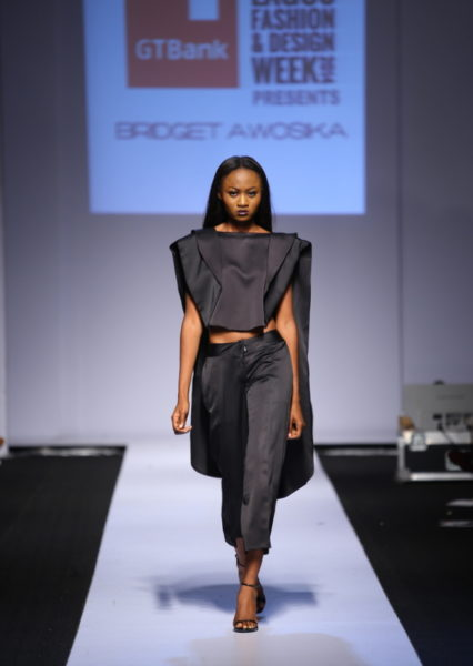 Bridget-Awosika-Day4-GTBank-LFDW-October2014-BellaNaija006