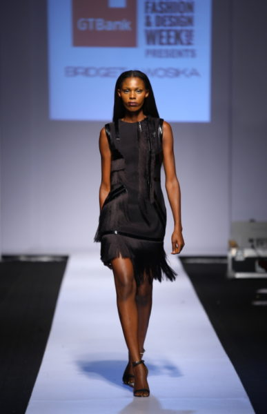 Bridget-Awosika-Day4-GTBank-LFDW-October2014-BellaNaija010