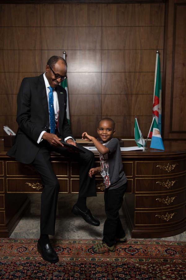Buhari 2015 BN 1