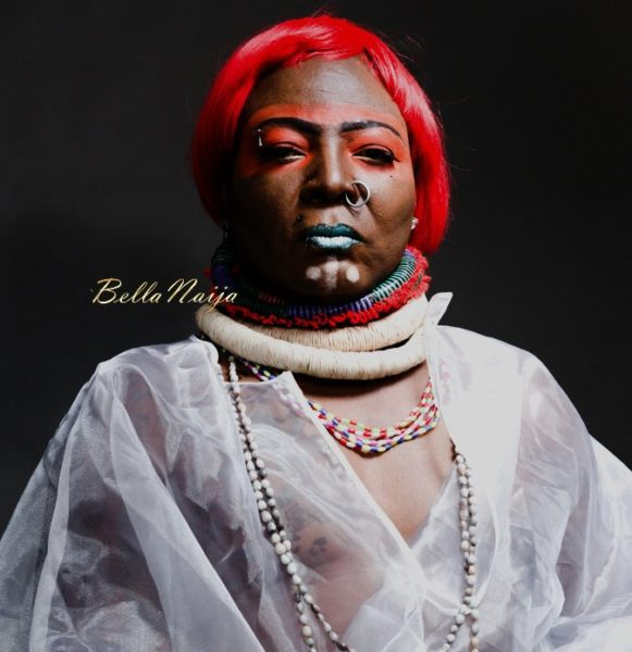 Charly-Boy-Illusionz-Magazine-November-2014-BellaNaija001