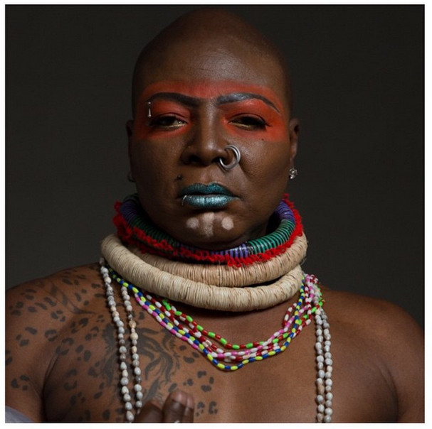 Charly Boy New Pictures (1)