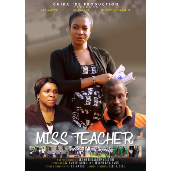Chika-Ike-The-Teacher (1)