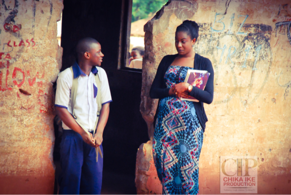 Chika-Ike-The-Teacher (12)