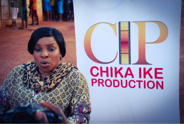 Chika-Ike-The-Teacher (14)