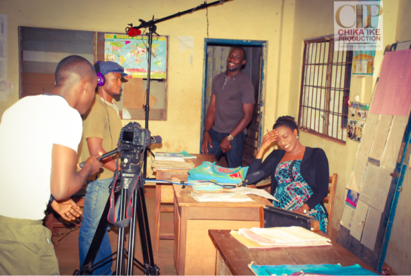Chika-Ike-The-Teacher (17)