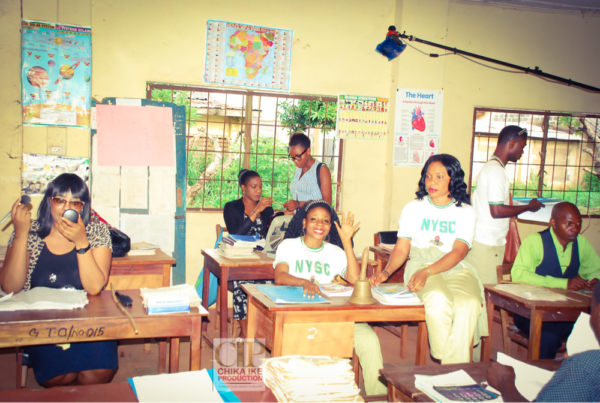 Chika-Ike-The-Teacher (9)