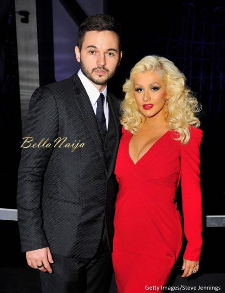 Christina-Aguilera-Matthew-Rutler-November-2014-BellaNaija003