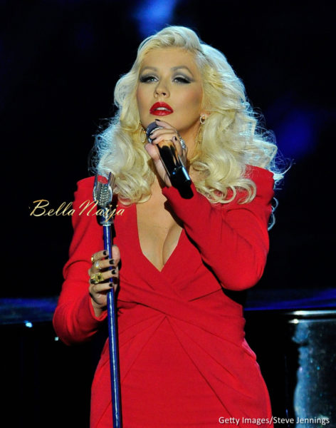 Christina-Aguilera-Matthew-Rutler-November-2014-BellaNaija004