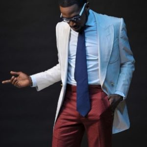 Download all first olamide remix banj ft of d