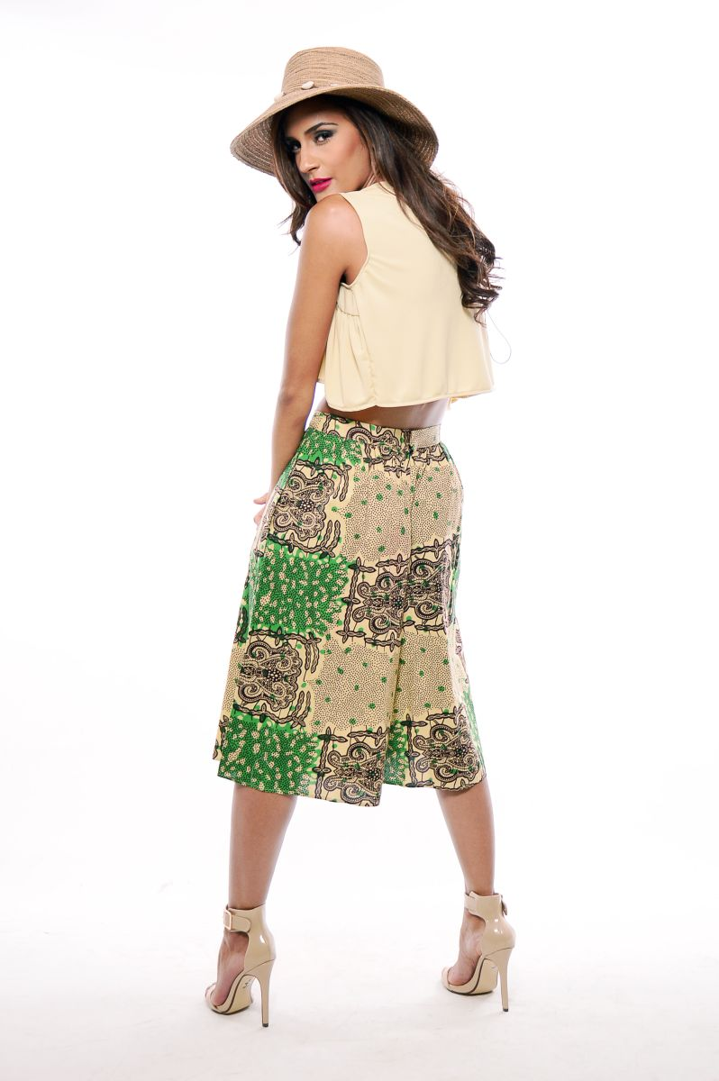 Dpiper Twins SpringSummer 2015 Collection - Bellanaija - November2014025