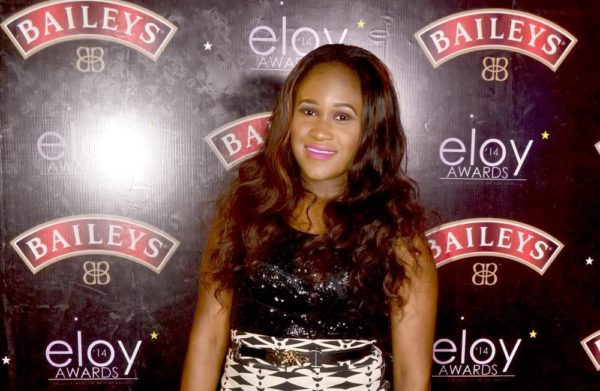 ELOY-Awards-Nominee-Party-November-2014-BellaNaija001