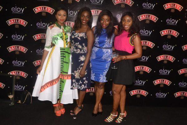 ELOY-Awards-Nominee-Party-November-2014-BellaNaija018