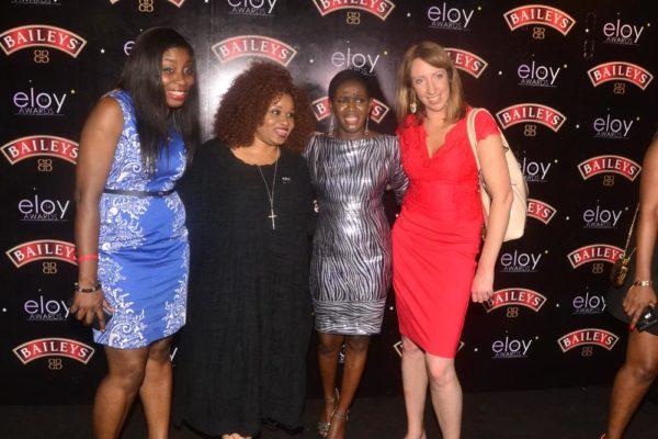 ELOY-Awards-Nominee-Party-November-2014-BellaNaija020