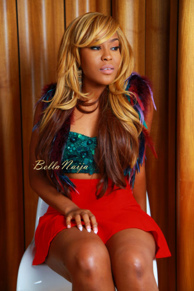Emma-Nyra-Channel-O-Awards-November-2014-BellaNaija001