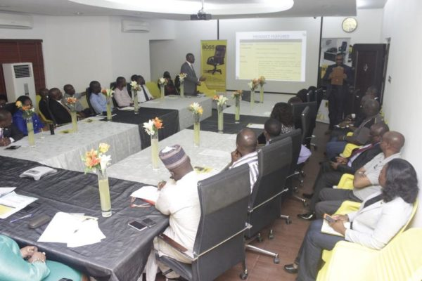 Enterprise Bank Enterprise Graduate Empowerment Scheme - Bellanaija - November 2014009
