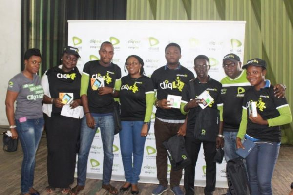Etisalat Cliqfest Event - Bellanaija - November2014007