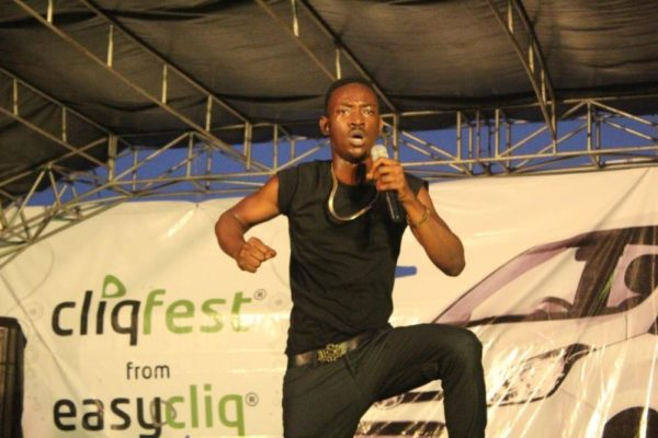 Etisalat Cliqfest Event - Bellanaija - November2014013