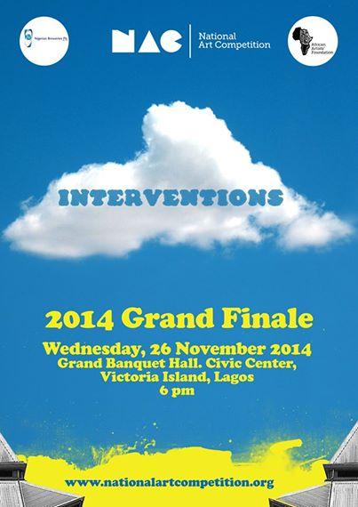 Events-This-Weekend-Week-3-November-2014-BellaNaija001