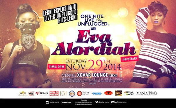 Events-This-Weekend-Week-4-November-2014-BellaNaija007