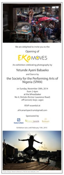 Events-This-Weekend-Week-4-November-2014-BellaNaija029