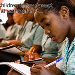 Excel Learning Consultant - BellaNaija - November 2014