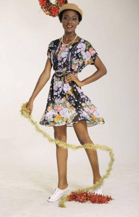 Ezinne Chinkata's Zinkata Lookbook - BellaNaija - November 20140016