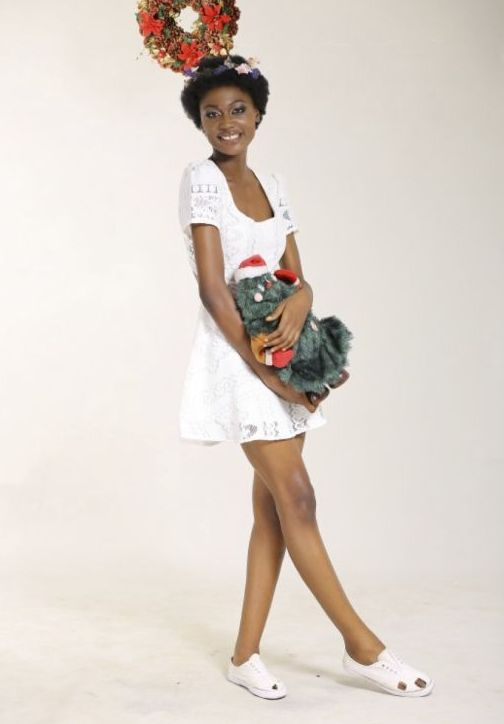 Ezinne Chinkata's Zinkata Lookbook - BellaNaija - November 20140019