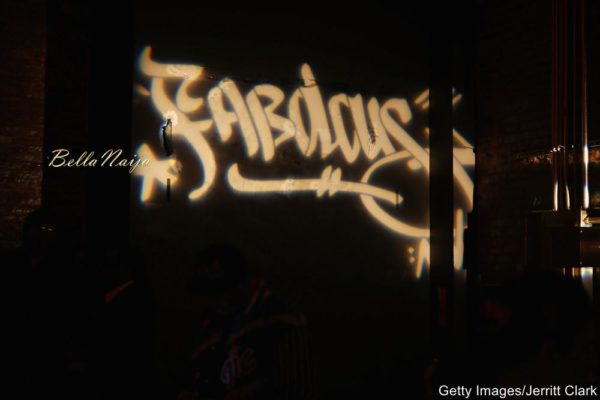 Fabolous-Birthday-November-2014-BellaNaija011