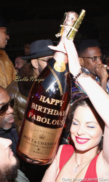 Fabolous-Birthday-November-2014-BellaNaija012
