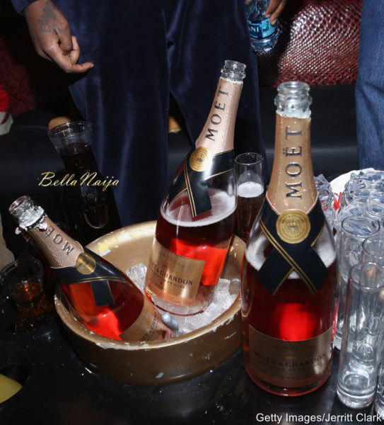 Fabolous-Birthday-November-2014-BellaNaija014