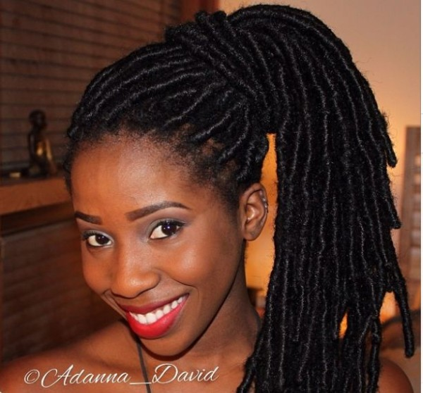 Human Dreadlock Extensions For Sale Human Hair Dreadlock