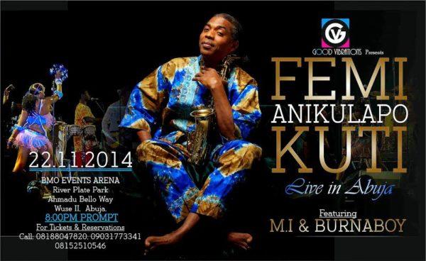 Femi-Anikulapo-Kuti-Live-in-Abuja-Bellanaija-November-2014