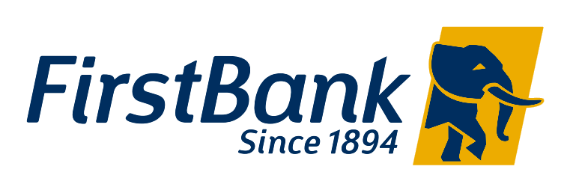 First Bank Money Gram - BellaNaija - November 2014001