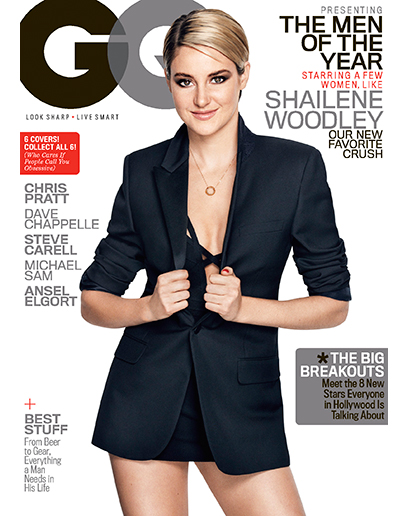 GQ 2014 Man of The Year (3)