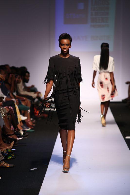 GTBGTBank Lagos Fashion & Design Week 2014 Tsemaye Binitie - Bellanaija - October2014004