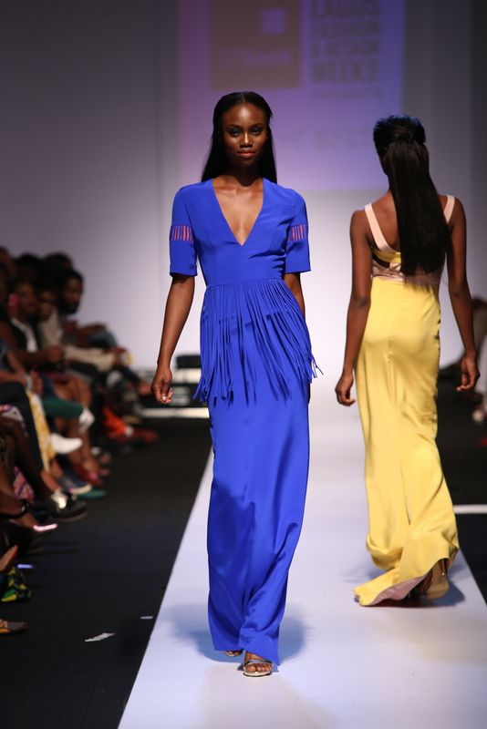 GTBGTBank Lagos Fashion & Design Week 2014 Tsemaye Binitie - Bellanaija - October2014006