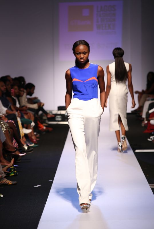 GTBGTBank Lagos Fashion & Design Week 2014 Tsemaye Binitie - Bellanaija - October2014007