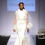 GTBGTBank Lagos Fashion & Design Week 2014 Tsemaye Binitie - Bellanaija - October2014015