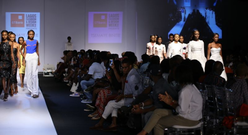 GTBGTBank Lagos Fashion & Design Week 2014 Tsemaye Binitie - Bellanaija - October2014024