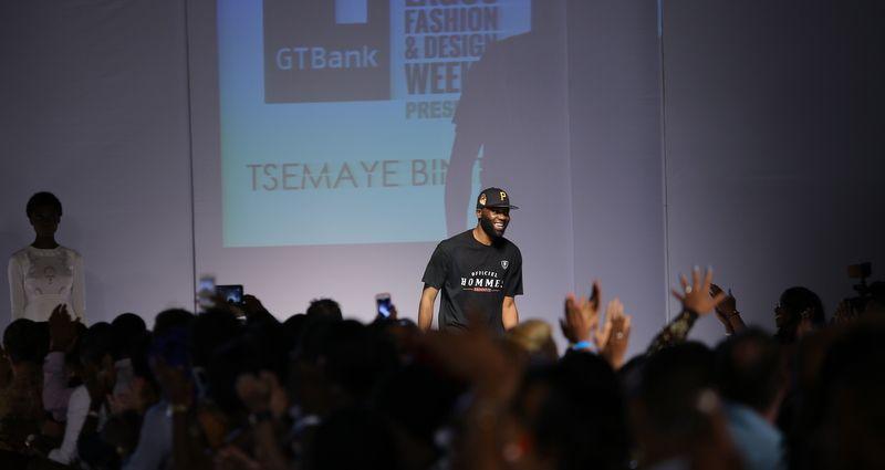 GTBGTBank Lagos Fashion & Design Week 2014 Tsemaye Binitie - Bellanaija - October2014025
